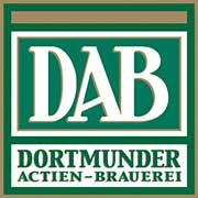 DAB Dortmunder Actien-Brauerei